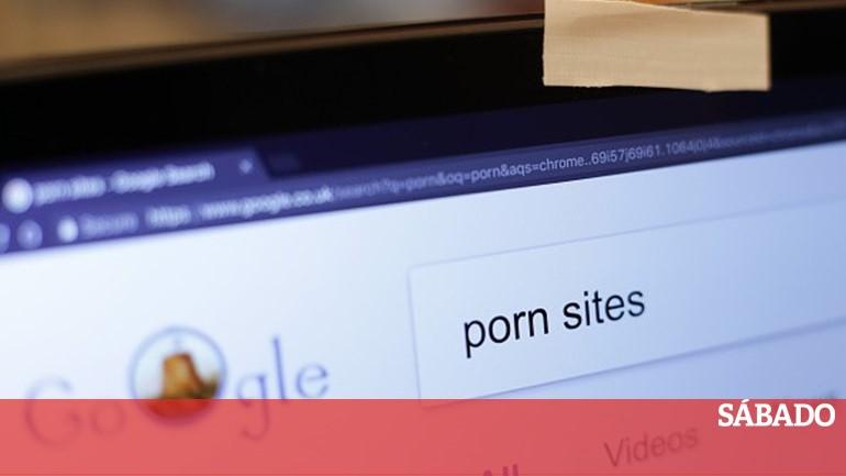 Pornografia pode causar disfunção eréctil