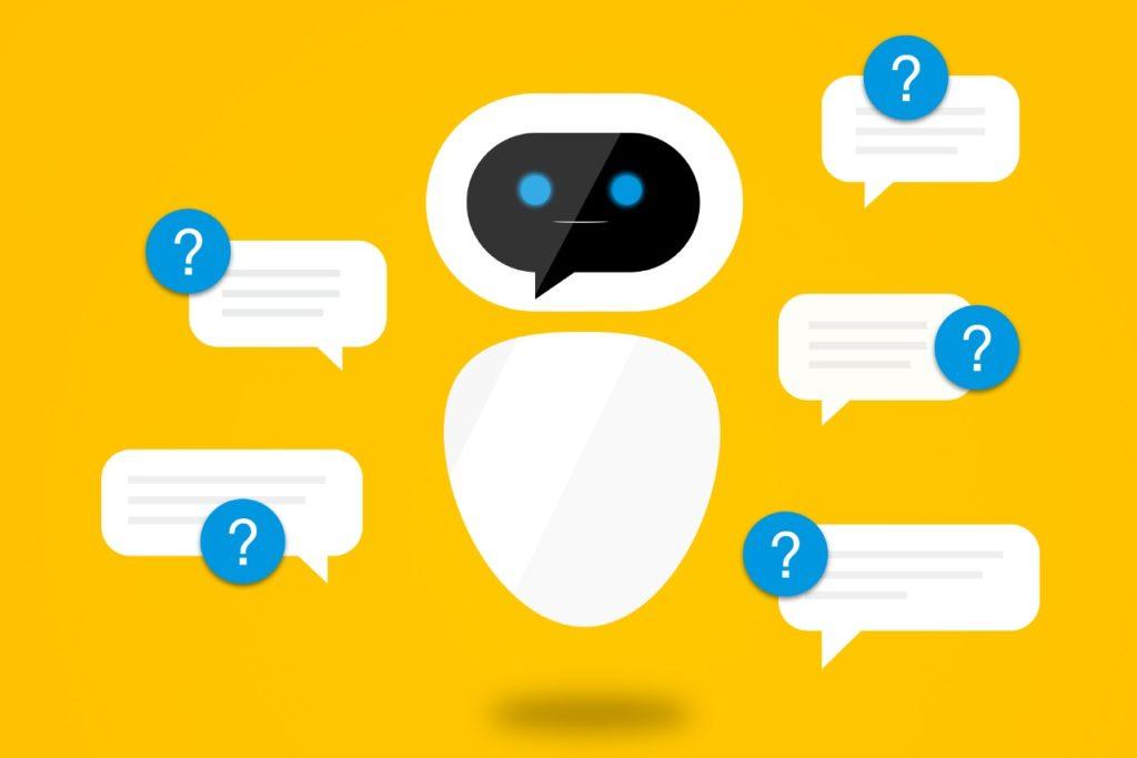 Bot atrai e expõe pessoas em busca de prostituição na internet