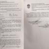 Mais Pedofilia: Exposição De Sexo Para Crianças Em Campo Grande-MS