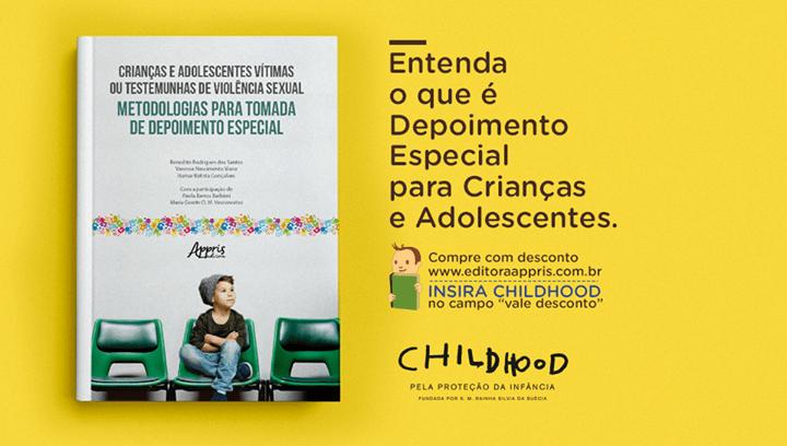 A importância da proteção de crianças e adolescentes vítimas de violência sexual