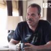 """Produtor de pornografia abandona empresa e se entrega a Jesus: """"Reconheci o meu pecado"""""""