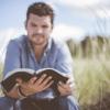 Namore com Jesus antes de namorar com qualquer pessoa