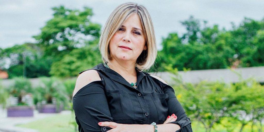Cabe aos pais o direito à educação moral e religiosa de seus filhos, diz Marisa Lobo