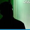 """Globo trata pedofilia como """"doença crônica"""" e não crime"""