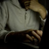 Por que o fim da neutralidade da internet prejudica os produtores de pornografia