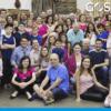 Evangélicos e católicos fazem ação conjunta contra a ideologia de gênero