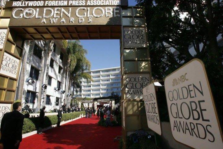 Hollywood fala pela primeira vez em directo para o mundo sobre assédio sexual