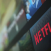 """Netflix é acusada de glamorizar tráfico sexual de adolescentes com série """"Baby"""""""