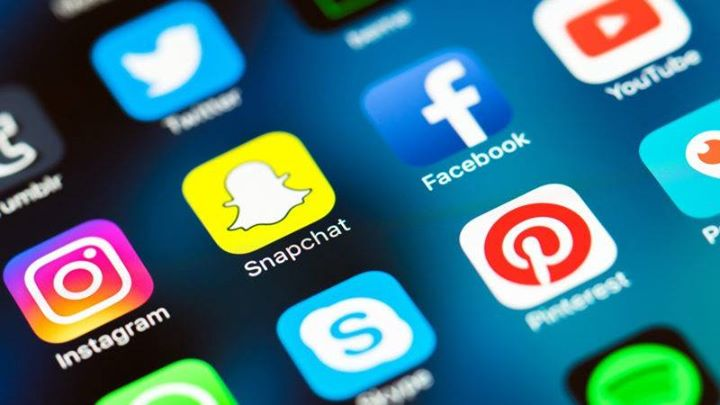 Expondo o problema da pornografia nas redes sociais