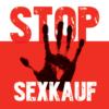 Prostituição: seres humanos sendo desumanizados. Uma conversa com psiquiatra alemão, Dr. Lutz-Ulrich Besser, fundador e diretor do centro de Trauma Psicológicos e Terapia por Trauma de Baixa Sinfônica.