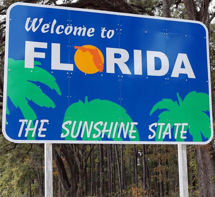 Flórida pode declarar a pornografia como um risco de saúde pública