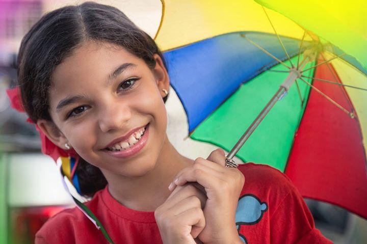 Carnaval: como atuar como agente de proteção da infância e juventude?